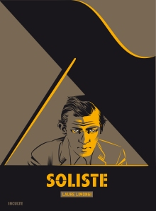 Couv_soliste-OK