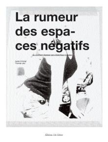 CouvRumeur
