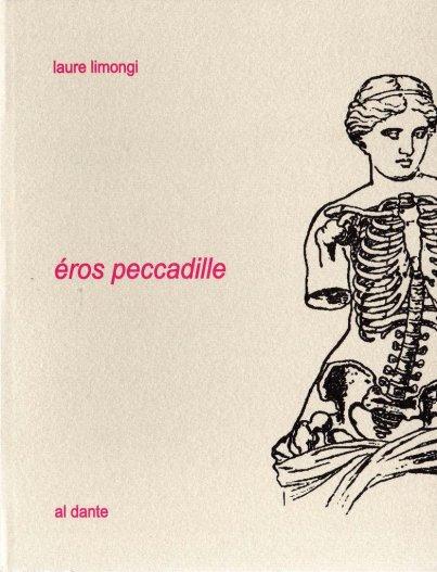Eros Peccadille
