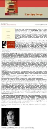Également ici : http://praxisnegra.blogspot.fr/2013/05/normal-0-21-false-false-false-fr-ja-x.html
