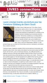 Nice-Matin web, Christophe Laurent, 23 avril 2013