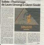 Corse-Matin, Christophe Laurent, 3 mai 2013