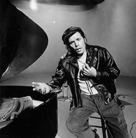 un Glenn Gould