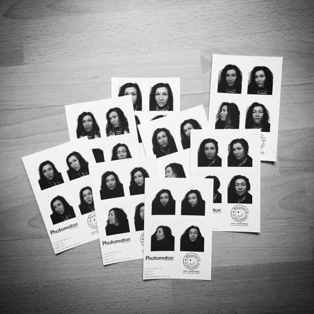 LaureLimongi_Photomaton