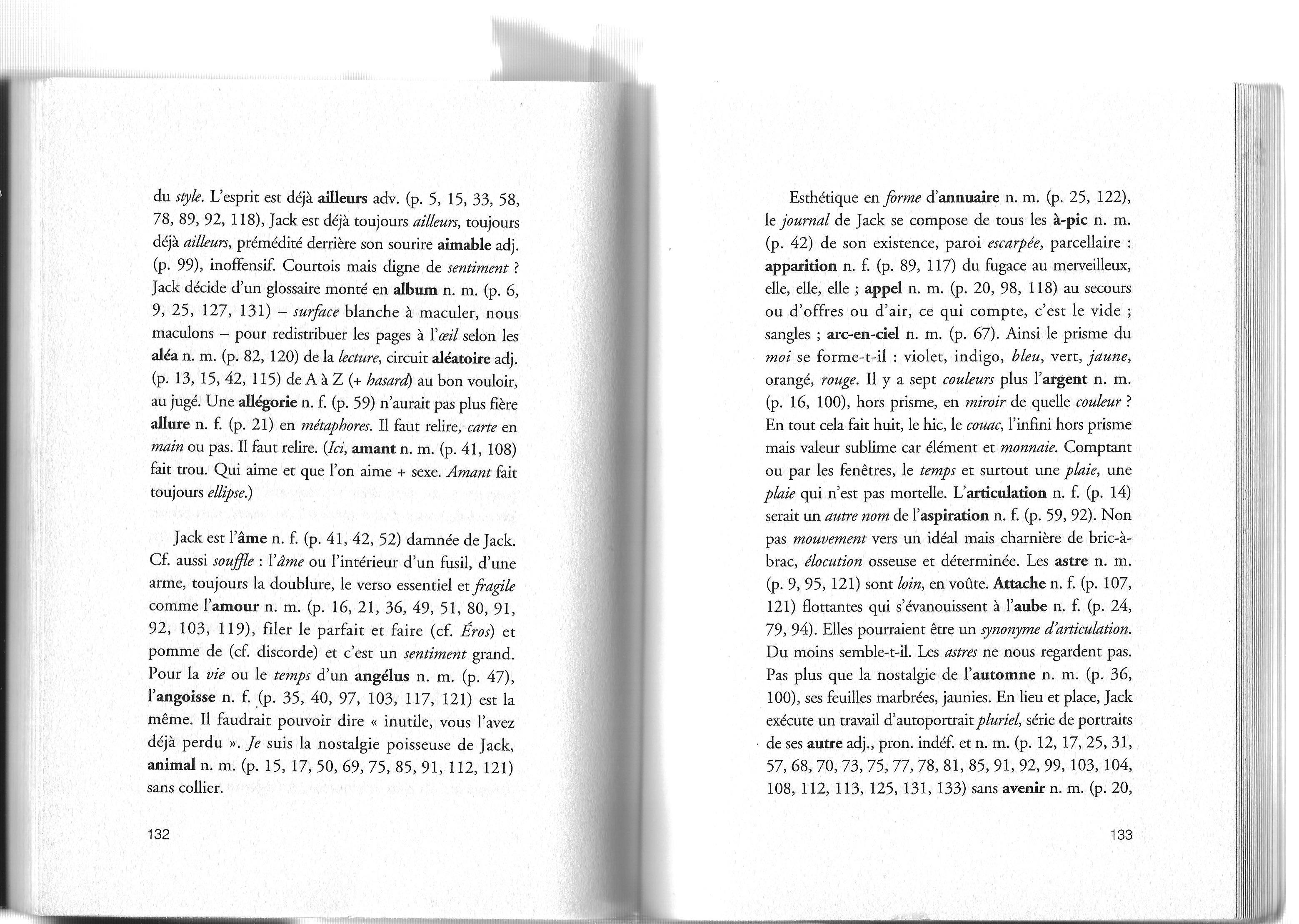 Jacques_LIMONGI_AlDante_P132-133
