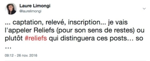 Limongi_Twitter_Reliefs