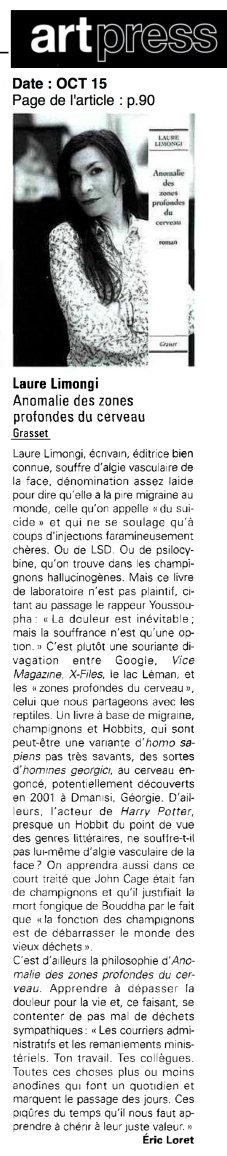 AZPC_ArtPress_octobre15