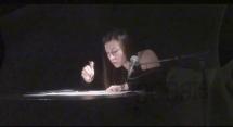 LaureLimongi_performancePalaisdeTokyo
