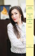 Limongi_AZPC_jaquette