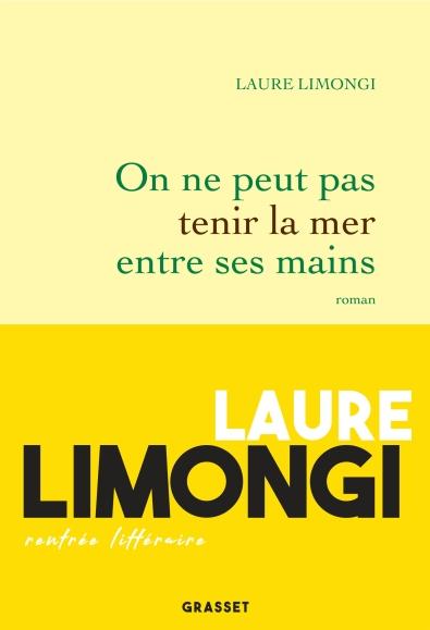 Couvreture_LaureLimongi