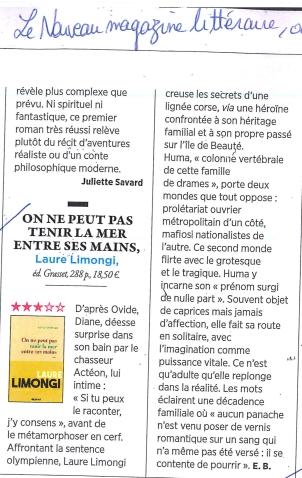 Limongi_LeNouveauMagazineLitteraire_oct19