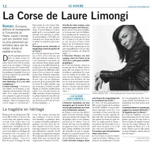 PND_2019_09_08Laure Limongi