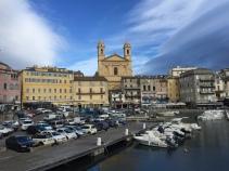 Bastia_Corsica