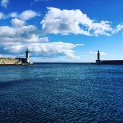 Bastia_Corsica_phares