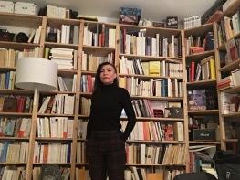 LaureLimongi_danssonatelier