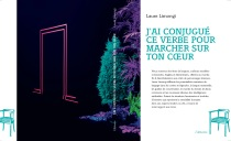 Limongi_Couv_LAttente_MartineAballea
