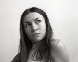LaureLimongi_1996